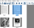 PaperScan Scanner Software Free Edition 2.0.0.0
