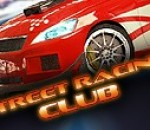 Street Racing Club 1.19