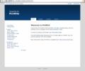 PmWiki 2.2.54