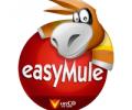 veryCD easyMule