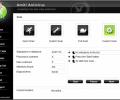 AMITI Free Antivirus 1.0.195