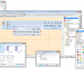 GUI Design Studio Professional 4.6.155.0