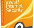 Avast Internet Security 5.0