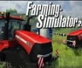 Farming Simulator 2013 1.4.0.0