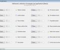 Softwarekv C Sharp examples 1.5