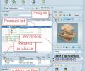 OptimiStore_Pro 9.7.0
