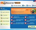 Registry Turbo 3.2