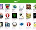 Ovi-Store Download 1.0.3