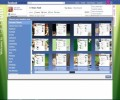 Facefetti Facebook Layouts 3.6