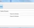 Folder Secure 1.1