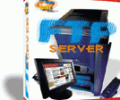 wodFTPServer 3.2.2