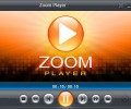 Zoom Player Home FREE 8.6.1