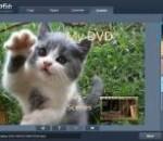 DVDFab DVD Creator 9.1.0.6
