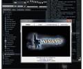 Winamp Media Player 5.65 3438