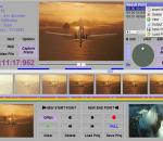 Smart Cutter for DV and DVB 1.8.4