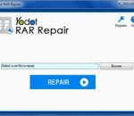Yodot RAR Repair 1.0.0.12