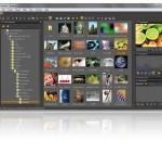 Hornil StylePix Pro 1.14.0.1