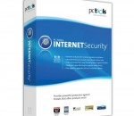 PC Tools Internet Security 2012 9.1.0.2898