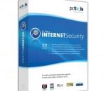 PC Tools Internet Security 2012 9.1.0.2898