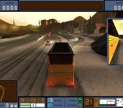 Bus Driver 1.5a