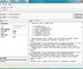 RISE PostgreSQL code generator 4.4