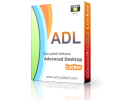 Advanced Desktop Locker 5.3.3.460