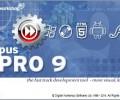 Opus Pro 9.02