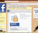 Better Facebook - Mozilla Firefox