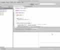 Dart Editor 64-bit 2013.10.08 B0.8