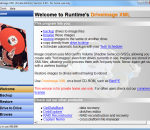 DriveImage XML 2.44
