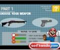 Super Mario Rambo Bros 1.0