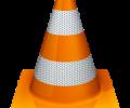 VLC Player 2.0.4