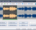 MP3 Cutter Joiner Free 2.4.5