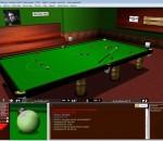 iSnooker 2.2.36