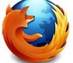 Mozilla Firefox 20.0