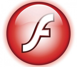 Flash Player IE 64-bit