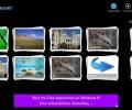 PhotoWeaver Release 7
