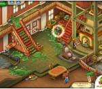 Playrix Barn Yarn 1.1