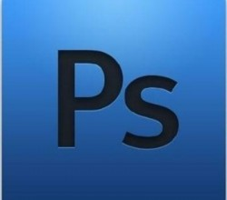 Adobe PhotoShop CS6 Extended 13.0.1.2