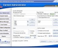 MailScan for Merak 6.8a