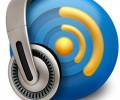 RadioMaximus 1.85