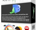 BluffTitler DX9 8.7.0.0