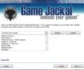 Game Jackal Pro 4