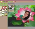 PhotoShine 4.91