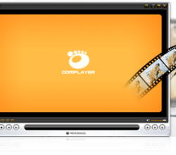 GOM Player 2.2.62.5207