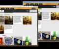 MyShelf Desktop 1.1