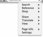 Hyperwords 5.6.3