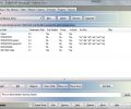GRBackPro Professional Backup 8.0.7