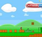 Super Mario Scene Maker 1.0