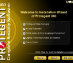 Complete Security Software 3.0.0